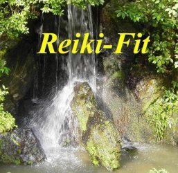 Reiki-Fit-Shop